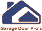 garage door repair douglasville, ga