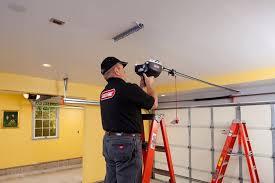 Garage Door Openers Repair Douglasville